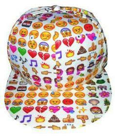 Me encanta emojissss