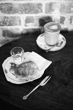 www.7two9.com #sugardough #bakery #brighton