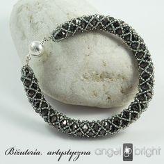 Biżuteria artystyczna Angel Bright shop on line www.angelbright.pl #biżuteria #jewerlly #bransoletka #bracelet #naszyjnik #kolczyki #earing #neckles #srebro #silver #kamienie #moda #fashion #BiżuteriaAngelBright #JewerllyAngelBright #AngelBright  Www.AngelBright.pl @biżuteria