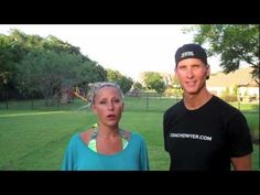 Beachbody Ultimate Reset Review | Fitness Professionals Review | Day 20 ...