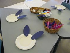 Irresistible Ideas for play based learning » Blog Archive » easter is coming