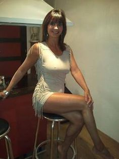 mature free and single dating site