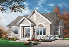 House plan W3117 by drummondhouseplans.com