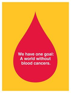 Your donation helps fund leukemia and lymphoma research and sustain patient services helping blood cancer survivors. Leukemia And Lymphoma Society, Leukemia Awareness, Multiple Myeloma, Fight The Good Fight, Cancer Facts, Fundraising, Blood Drive, Fighting Cancer, Feeling Fine