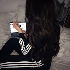 tumblr adidas girls - Pesquisa Google