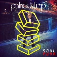 Soul Punk [LP Version] [LP] - Vinyl