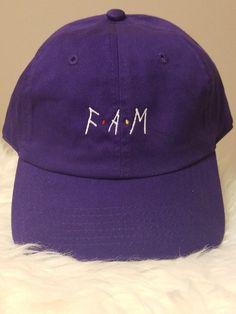 28363e10b357b 36 Best Hats images