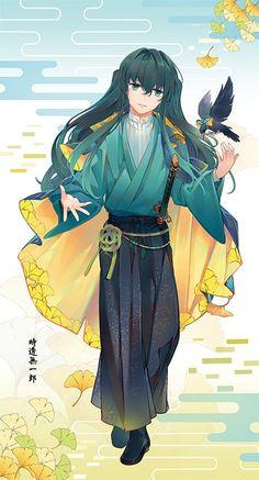 Kantai Collection, All Anime Characters, Anime Demon, Manga Anime, Slayer Anime, Totoro, Anime Scenery, Animation, Demon