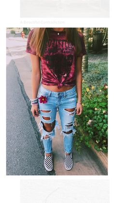 Teen fashion outfits, trendy outfits for teens, popular outfits, cute spr. Cute Teen Outfits, Teen Fashion Outfits, Teenage Outfits, Mode Outfits, Look Fashion, Trendy Outfits For Teens, Popular Outfits, Black Outfits, Fashion Ideas