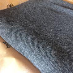 Luxury 100 % Pure Cashmere Pashmina Shawl Wrap Scarves