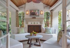 Tyra Banks Selling Los Angeles Home | Architectural Digest