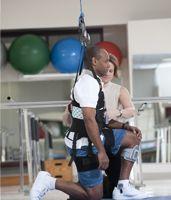 ZeroG Overground Gait and Balance Training System by Bioness