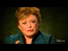 Celebrities Ghost Stories - Rue McClanahan ~ Published on Nov 10, 2015
