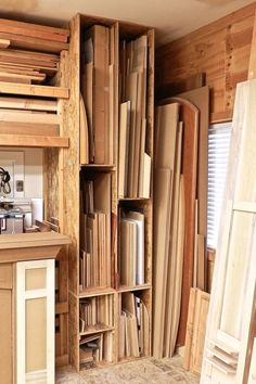 Top Garage Organization- CLICK THE PICTURE for Many Garage Storage Ideas. #garage #garagestorage