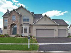 Google Image Result for http://www.englerealestate.com/images/houses/big-single-family-home-blank.jpg