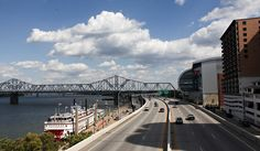 Does Louisville Need More Highways? - NYTimes.com