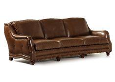hancock and moore fine furniture