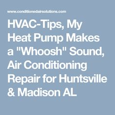 Hvac Tips Why And How Do Hvac Capacitors Fail Air