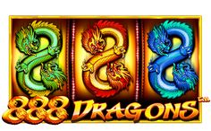 Pragmatic Play is a leading provider of game content to the iGaming industry, offering innovative, regulated and mobile-focused gaming products. Slot Online, Games To Play, Make It Yourself, Dragons, Fun, Kites, Hilarious