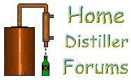 Home Distiller • View topic - Boka Reflux Still - How To Build