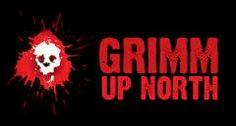 Grimm Up North Film Festival