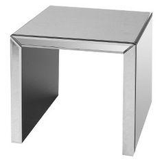 Reception coffee table idea (get 2)