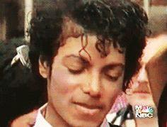 Michael - The Thriller Era Fan Art (34460104) - Fanpop