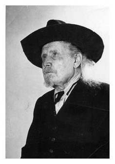 Did the infamous outlaw Jesse James live and die at 103 just south of Denton TX under the assumed name of J. Frank Dalton? Conspiracy or con?