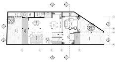 GK House #arsitek #bandung #architects #architecture #design #idea #archilovers #rendering #arquitectura #nextarch #iArchitectures #archidaily #architectureporn #3dsmax #render_contest #arquisemteta #instarender #modernarchitect #vray #exterior #illustration #architecturelovers #iArch_ID #ArchiHub #Art_chitecture_ #d_signers #archixxi #arquitecturanew #commercial #gubahruang