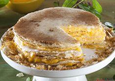 Cupcake Recipes, Baking Recipes, Cupcake Cakes, Dessert Recipes, Appetizer Recipes, Portuguese Desserts, Portuguese Recipes, Portuguese Food, Easy Party Food