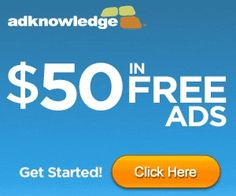 Money Making Tips: Search Engine-$50 in Free Ads