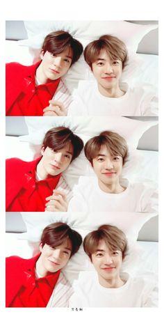 "[Humor] [Non-baku] [Harsh Words] ""Taeyong, mau ke lotte world gak? Nct 127, K Pop, Ntc Dream, Jinjin Astro, Stray Kids Chan, Nct Dream Jaemin, Jeno Nct, Jaehyun Nct, Jung Jaehyun"