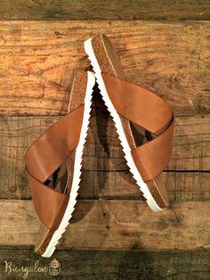 Rover Sandals – Bungalow 123