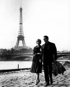 1000 images about romance on pinterest romances linda for A la mode salon new richmond wi