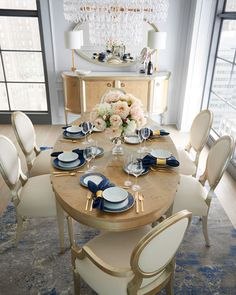 Shop May I Join You? Host Chairs, Set of 2 from caracole at Horchow, where you'll find new lower shipping on hundreds of home furnishings and gifts. Dining Arm Chair, Dining Room Chairs, Dining Room Furniture, Side Chairs, Bed Furniture, Dining Rooms, Furniture Design, Dining Table Price, A Table