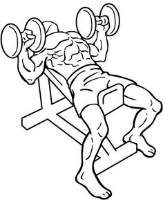 Hammer Grip Incline Press: Bolster your next Chest Workout with this Bench Press Exercise Variation! Next, check out our chosen BEST Chest Exercises. Did this upper chest exercise make the cut? Lower Chest Workout, Chest Workout Women, Best Chest Workout, Chest Workouts, Chest Exercises, Fast Muscle Growth, Build Muscle Fast, Chest Routine, Gym Routine