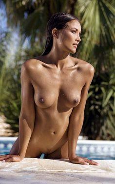 Most handsome naked men