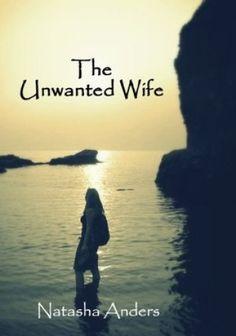 Okładka książki The Unwanted Wife