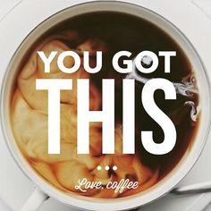 @christ_and_coffee