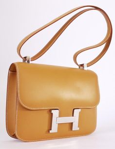 Hermes holic on Pinterest | Hermes, Hermes Birkin and Hermes Bags