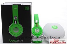 2014 Udgivelse hovedbøjle Fleksible DJs mixr 2,0 David Guetta Beats af Dr. Dre hovedtelefoner Audio Cable Beats China Electronics Wholesale Products from enovomall.com