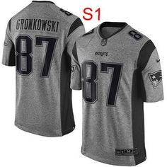 358 Best NFL JERSEYS images 47250441b