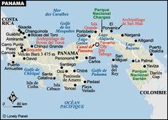 panamanian culture   Panama   Guide voyage Panama   Lonely Planet