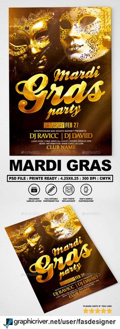 gold Event Flyers Best 20 Gold and Luxury Flyer Templates - anniversary flyer