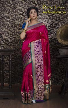 Indian Wedding Photography Album Design Google Search Wedding