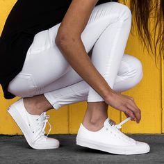 Pin de Juliana Vanessa em Swag | Sapatilhas nike, Tenis