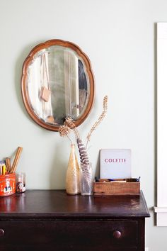 Why Mirrors Will Always Be Impactful in Design, Part 1 | Design*Sponge