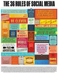 rules-of-social-media-fastcompany-2012.jpg (500×624)