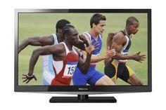 Black Friday Toshiba 24L4200U Toshiba 24L4200U 24-Inch 1080p 60Hz LED TV (Black)