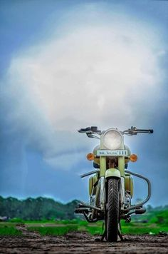 🔥 Black bike motorcycle with reddish red colour background CB Picsart Editing Background Full HD Blur Image Background, Blur Background In Photoshop, Desktop Background Pictures, Blur Background Photography, Studio Background Images, Light Background Images, Picsart Background, Hd Background Download, Background Images For Editing